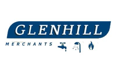 Glenhill Logo