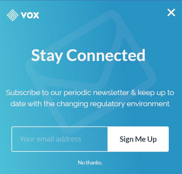 vox--popup