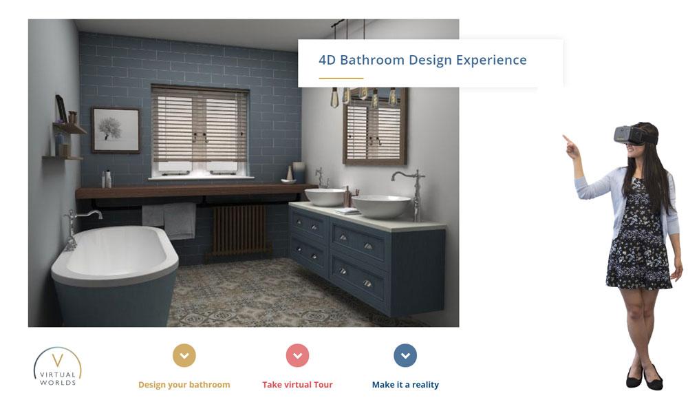Glenhill-4d-design-focus