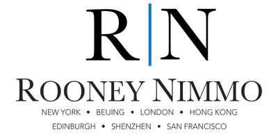 Rooney Nimmo Client